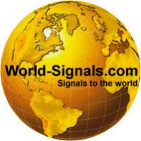 World-Signals.com's Avatar